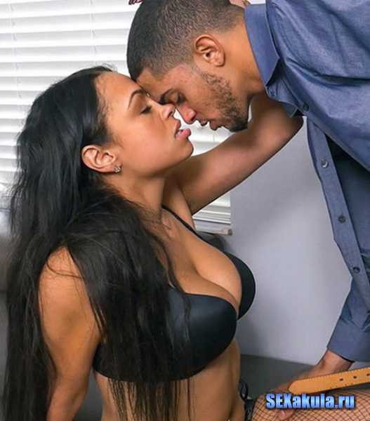 Bethany Benz - A night with Bethany Benz (2017/FullHD + HD)